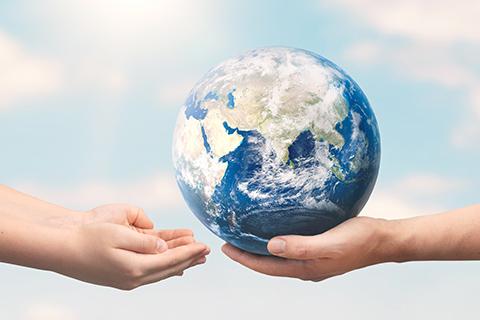 CSR・ESG
